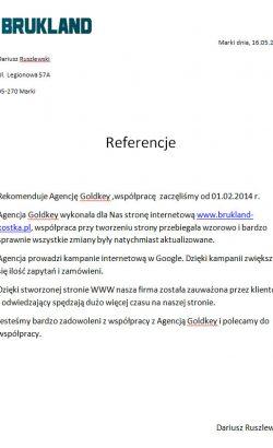 referencja01